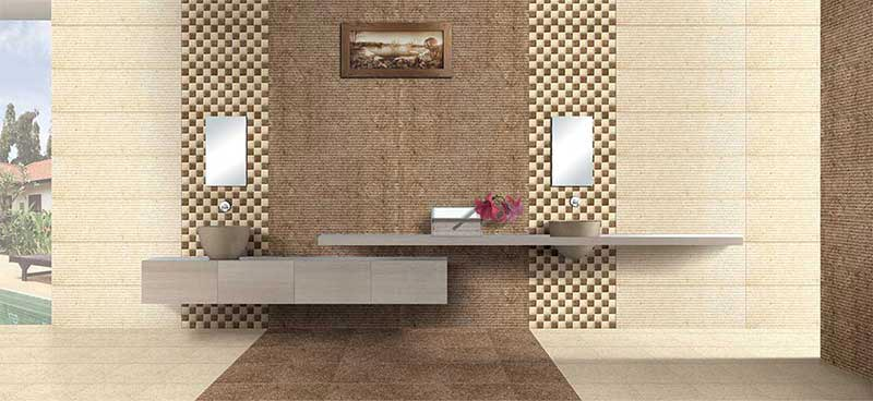 Lexicon Ceramic   Digital Wall Tiles Manufacturers & Suppliers in India